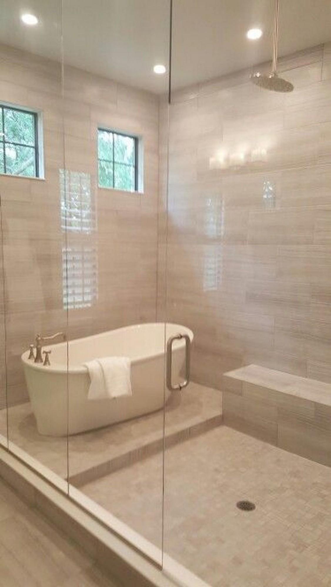 80 Bathroom Renovations Tips Home Decor 72