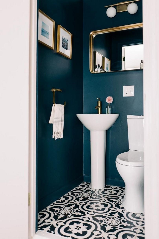80 Bathroom Renovations Tips Home Decor 78