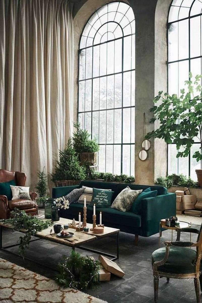 96 Study Room With Four Essentials For You Home Decor 24