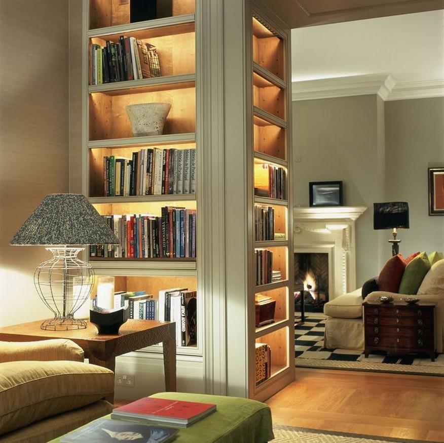 96 Study Room With Four Essentials For You Home Decor 73