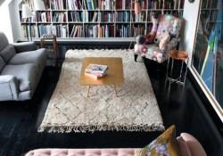 96 Study Room With Four Essentials For You Home Decor 81