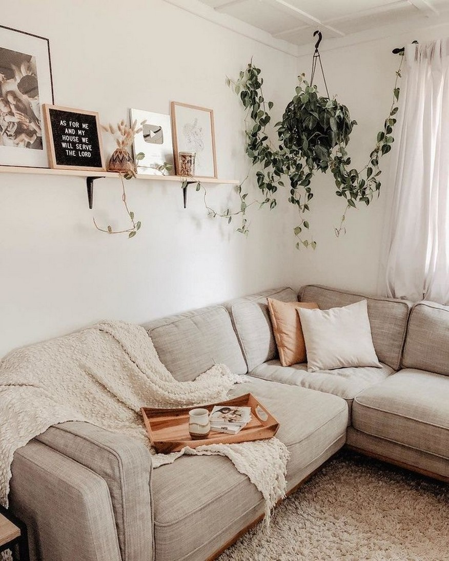 98 Living Room Decor Ideas For The Comfort Of Your Rest Home Decor 65