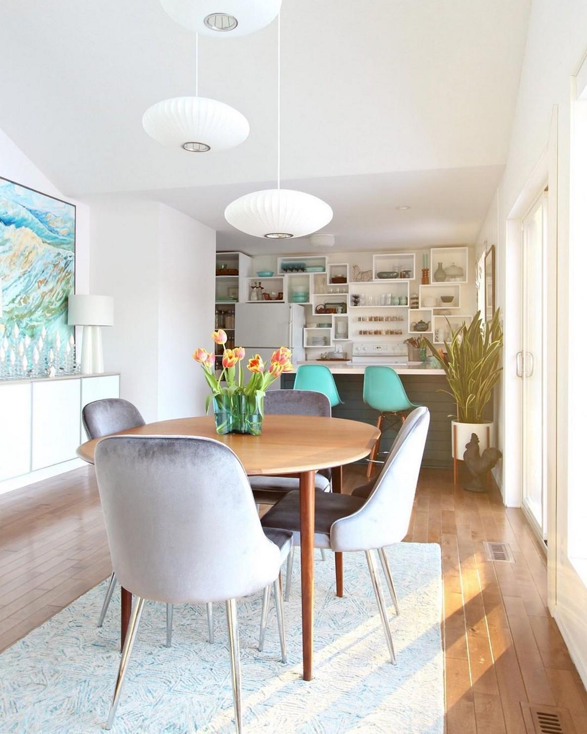 Dining Room Tips 18