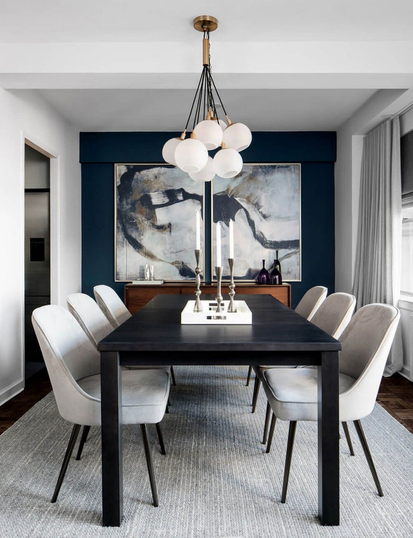 Dining Room Tips 20