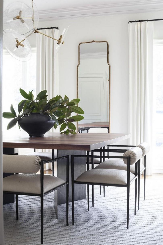 Dining Room Tips 3