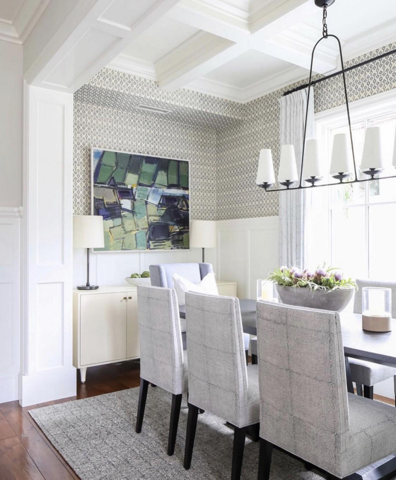 Dining Room Tips 50