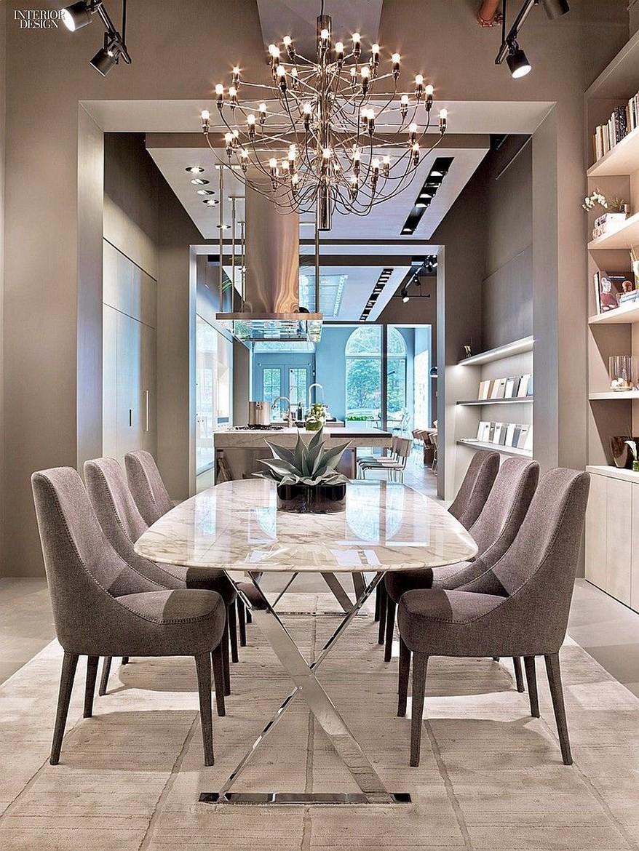 Dining Room Tips 6