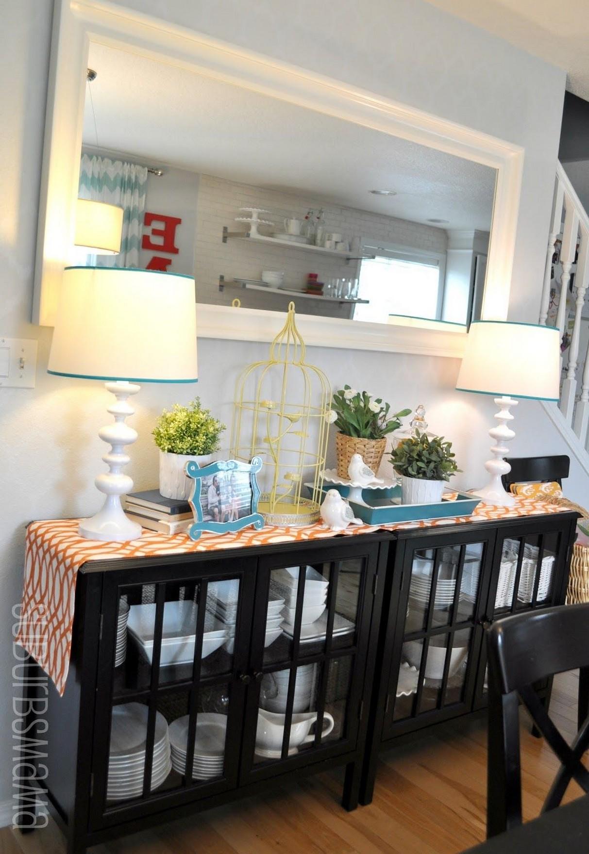 Dining Room Tips 64