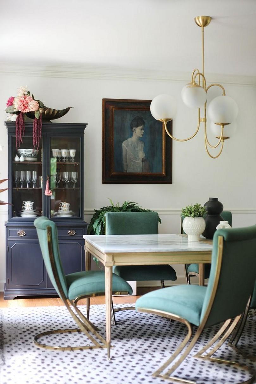 Dining Room Tips 76