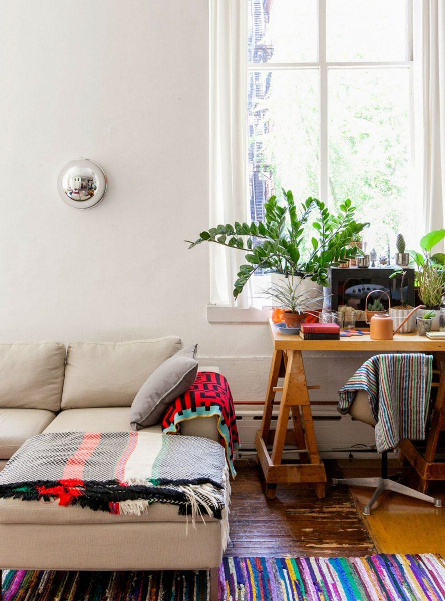 36 Living Room Decorating Home Decor 20