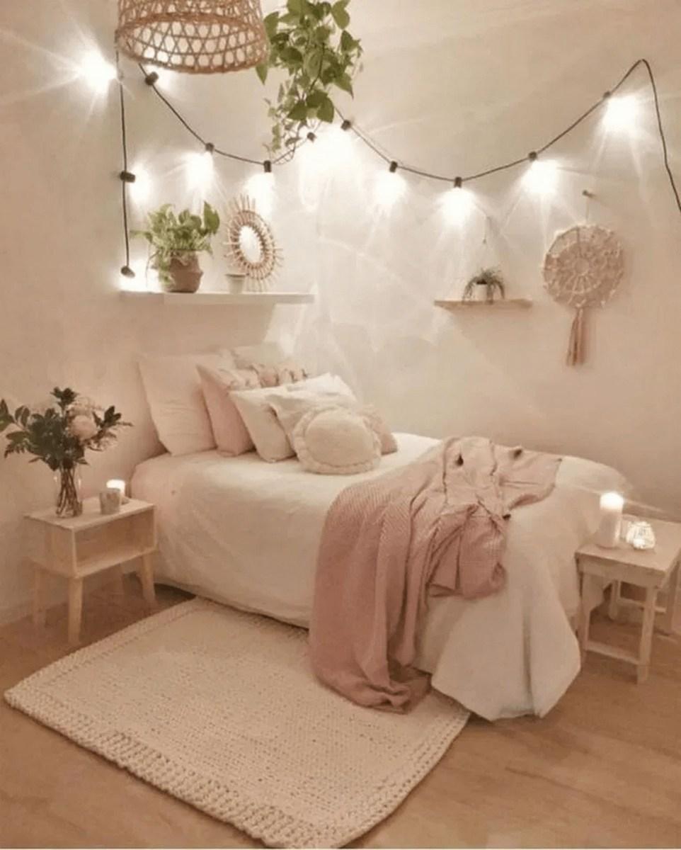 36 Living Room Decorating Home Decor 28