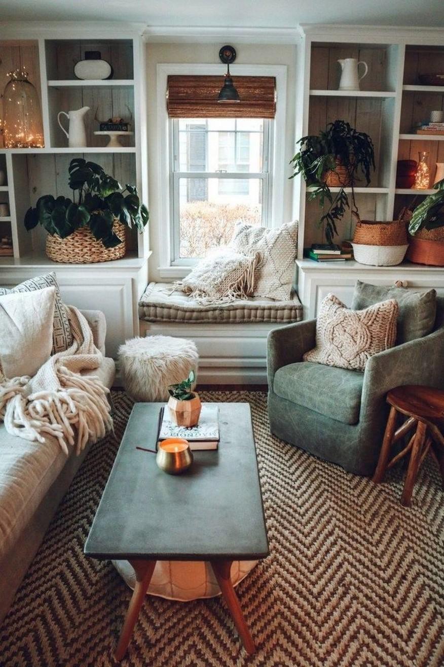 36 Living Room Decorating Home Decor 32