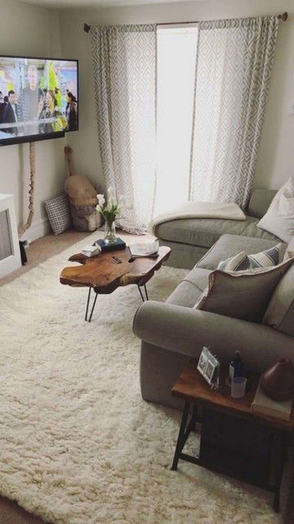 36 Living Room Decorating Home Decor 35