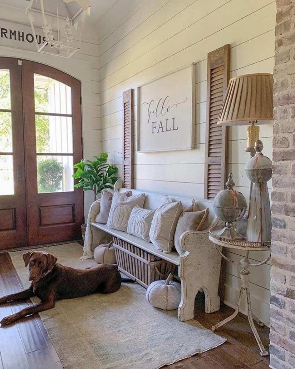 67 Rustic Home Decorating Ideas In 2020 Home Decor 17