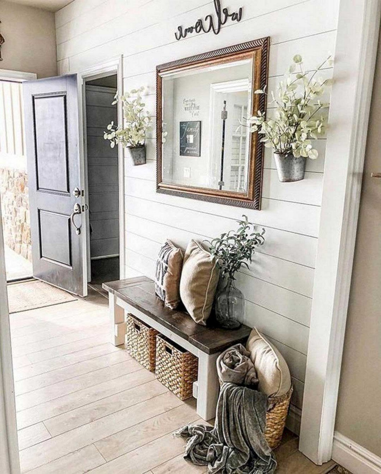 67 Rustic Home Decorating Ideas In 2020 Home Decor 27