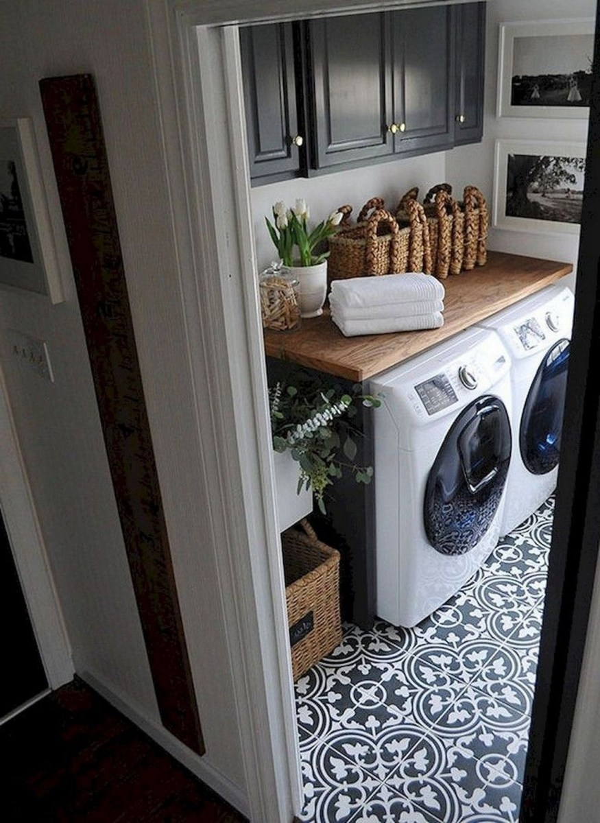 72 Laundry Room Cabinets All You Need To Know 1