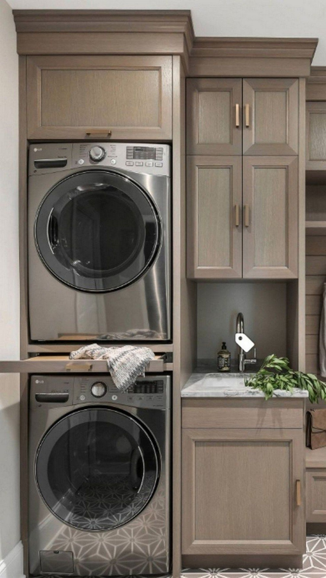 72 Laundry Room Cabinets All You Need To Know 31