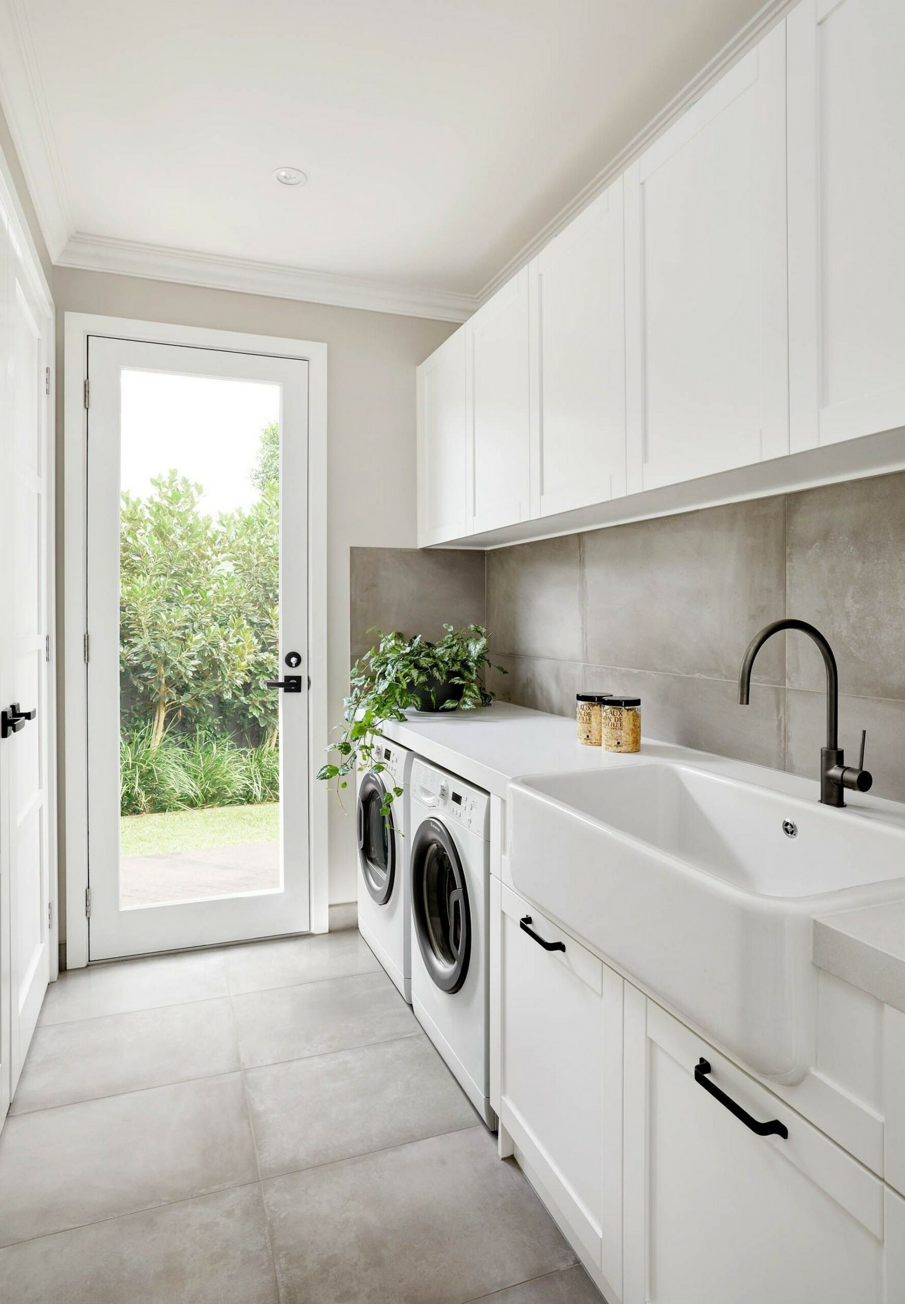 72 Laundry Room Cabinets All You Need To Know 48
