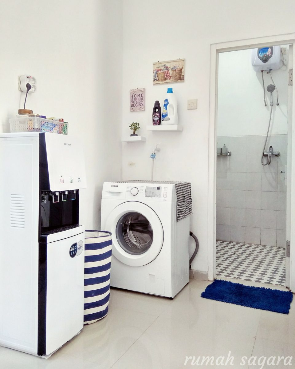 72 Laundry Room Cabinets All You Need To Know 64