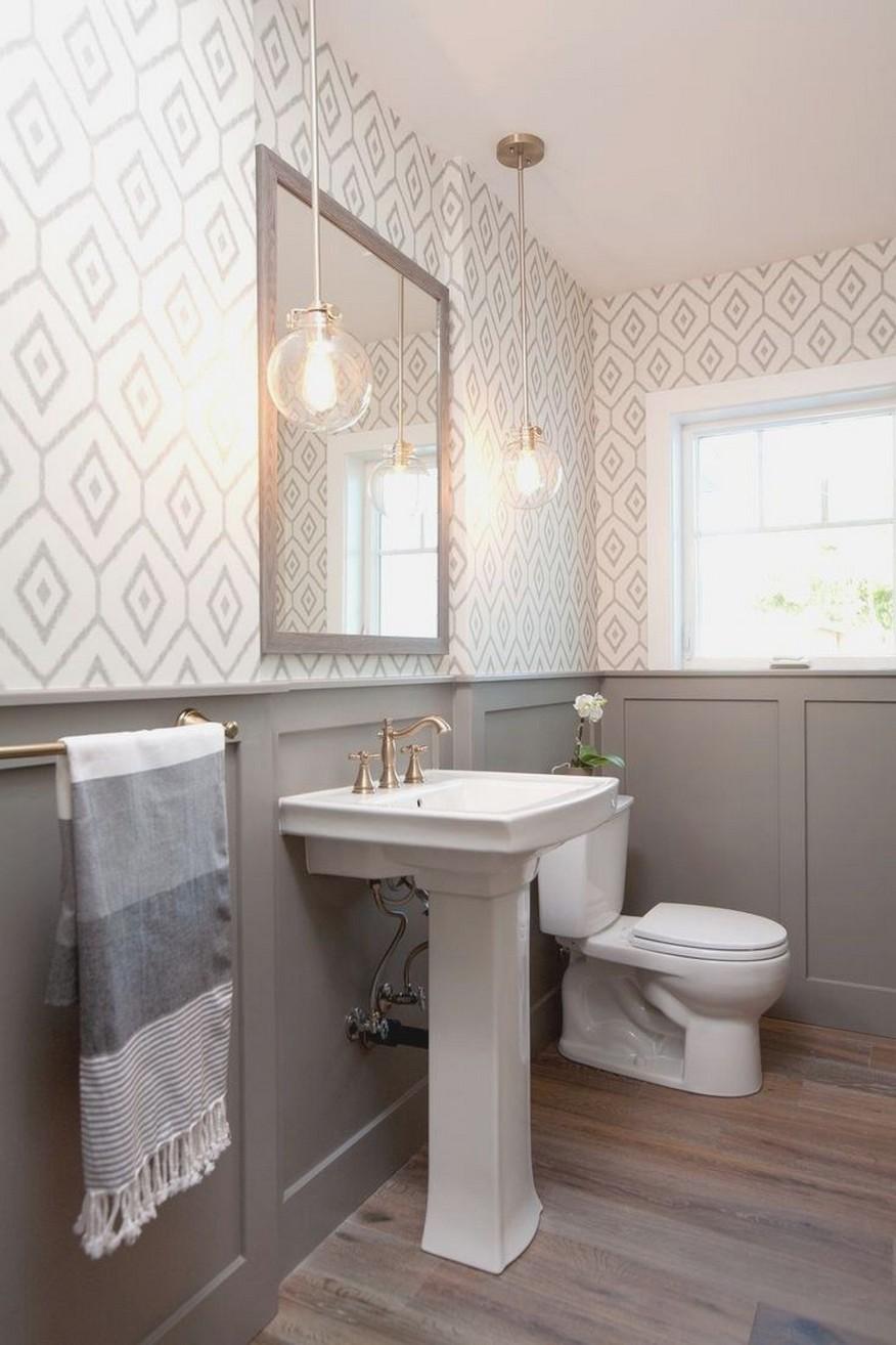 83 Modern Bathroom Design Some Tips Home Decor 13
