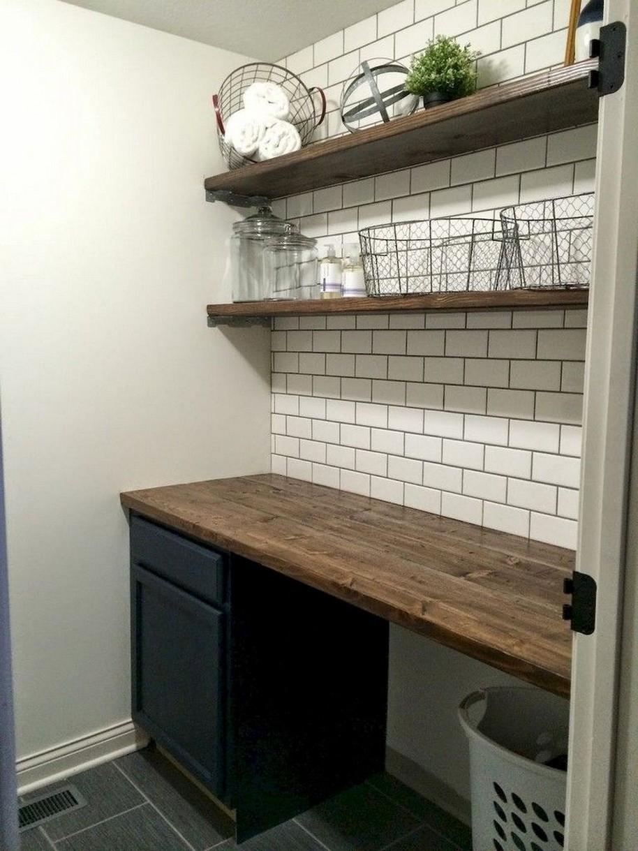 83 Modern Bathroom Design Some Tips Home Decor 24