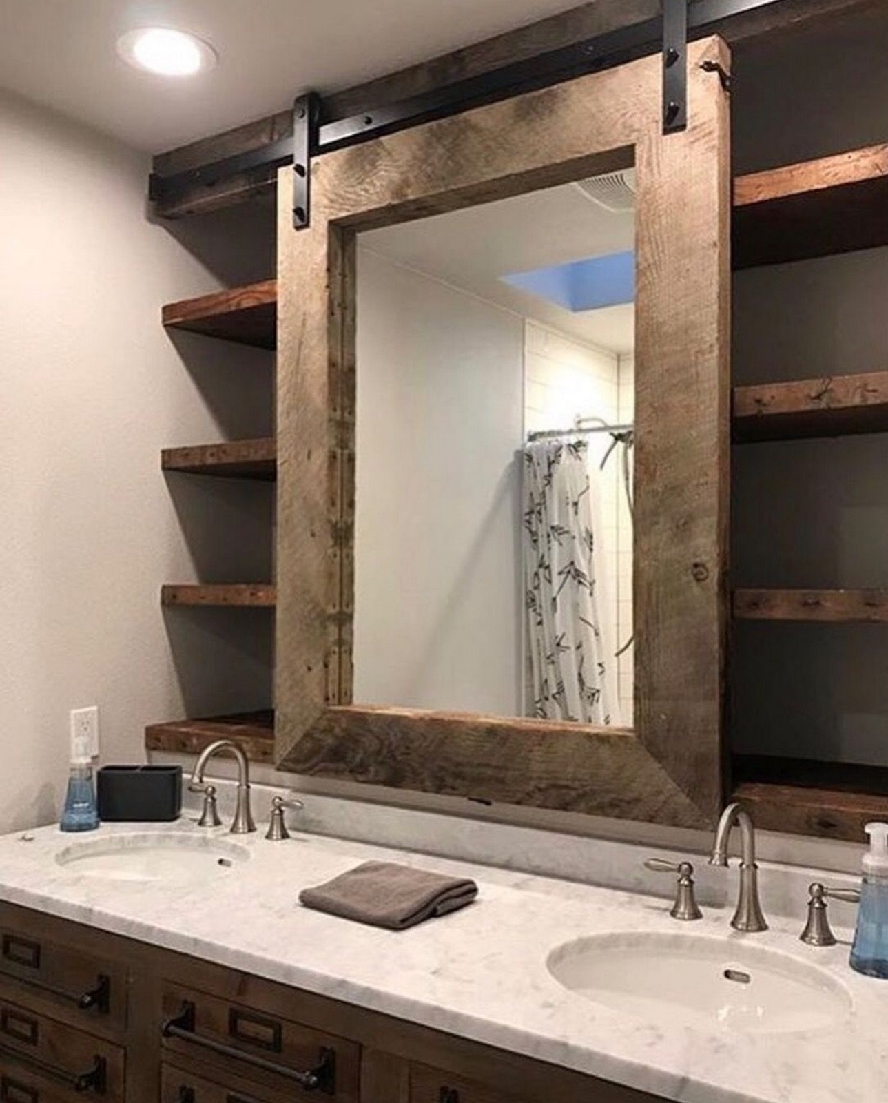 83 Modern Bathroom Design Some Tips Home Decor 34