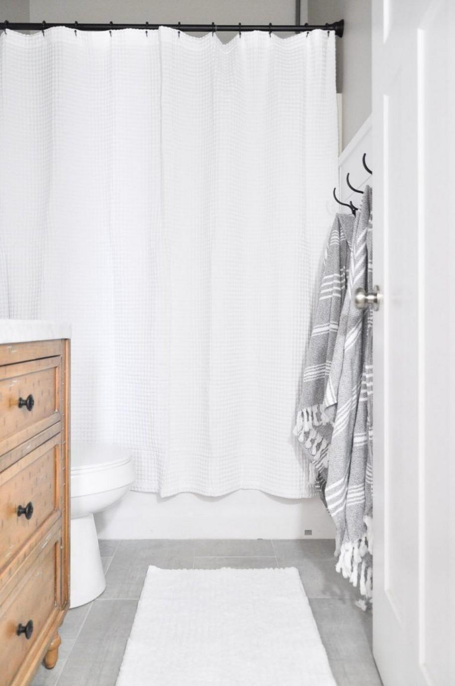 83 Modern Bathroom Design Some Tips Home Decor 38