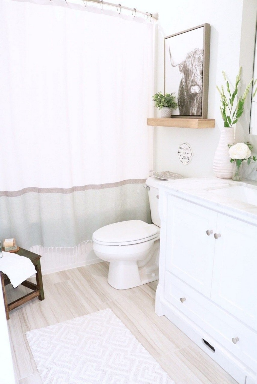 83 Modern Bathroom Design Some Tips Home Decor 67