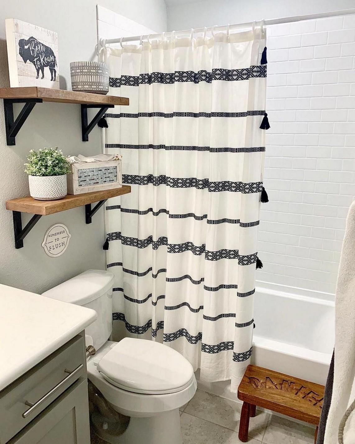 83 Modern Bathroom Design Some Tips Home Decor 7