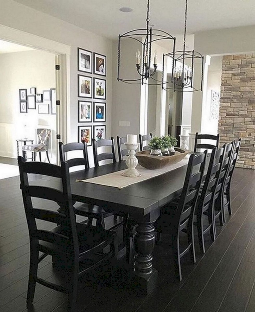86 Different Types Of Dining Chairs Home Decor 62