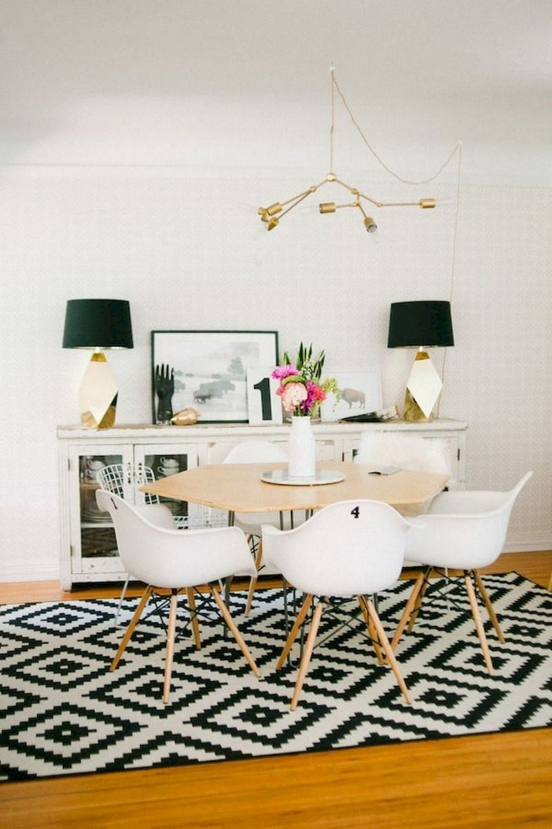 86 Different Types Of Dining Chairs Home Decor 76