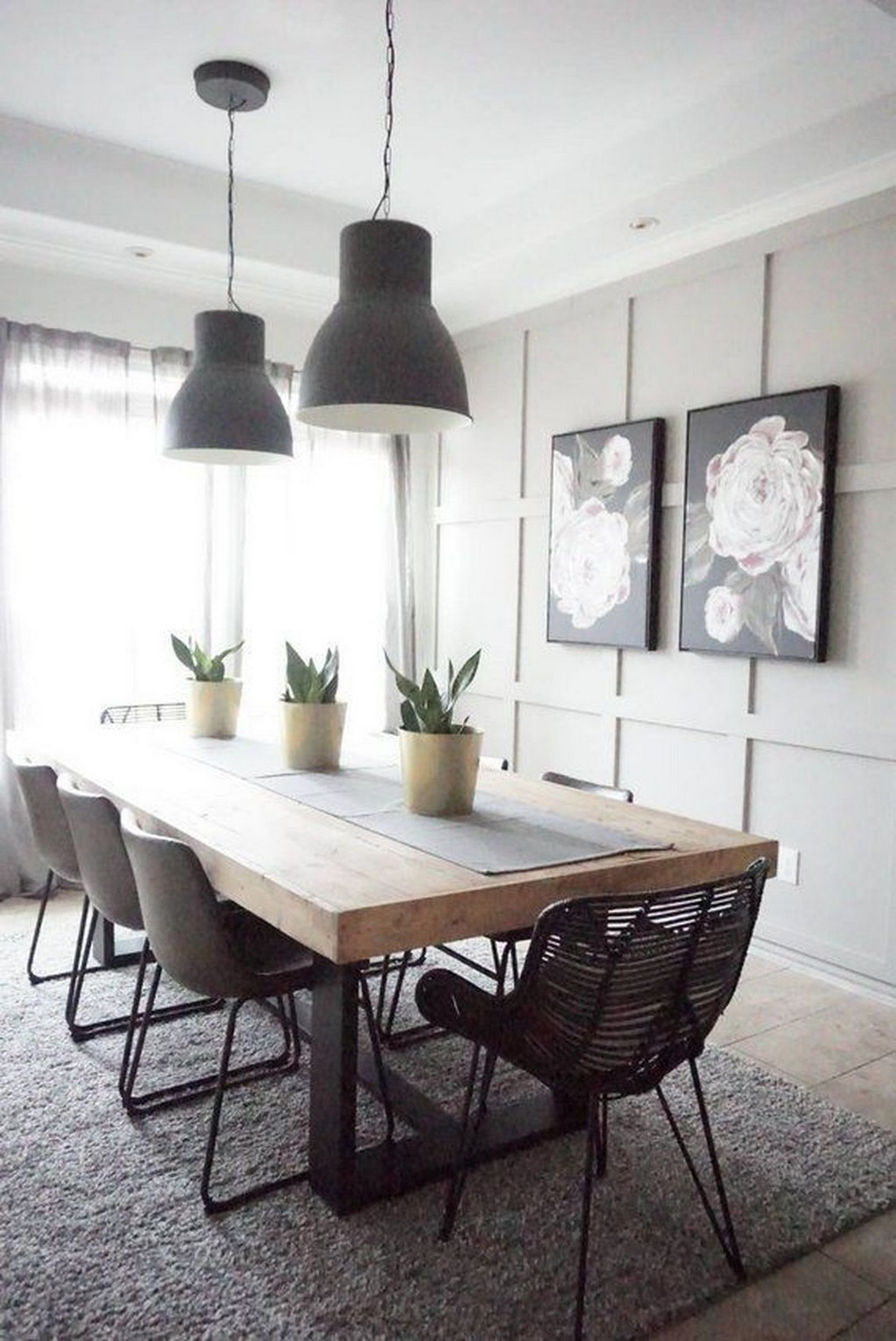 86 Different Types Of Dining Chairs Home Decor 78