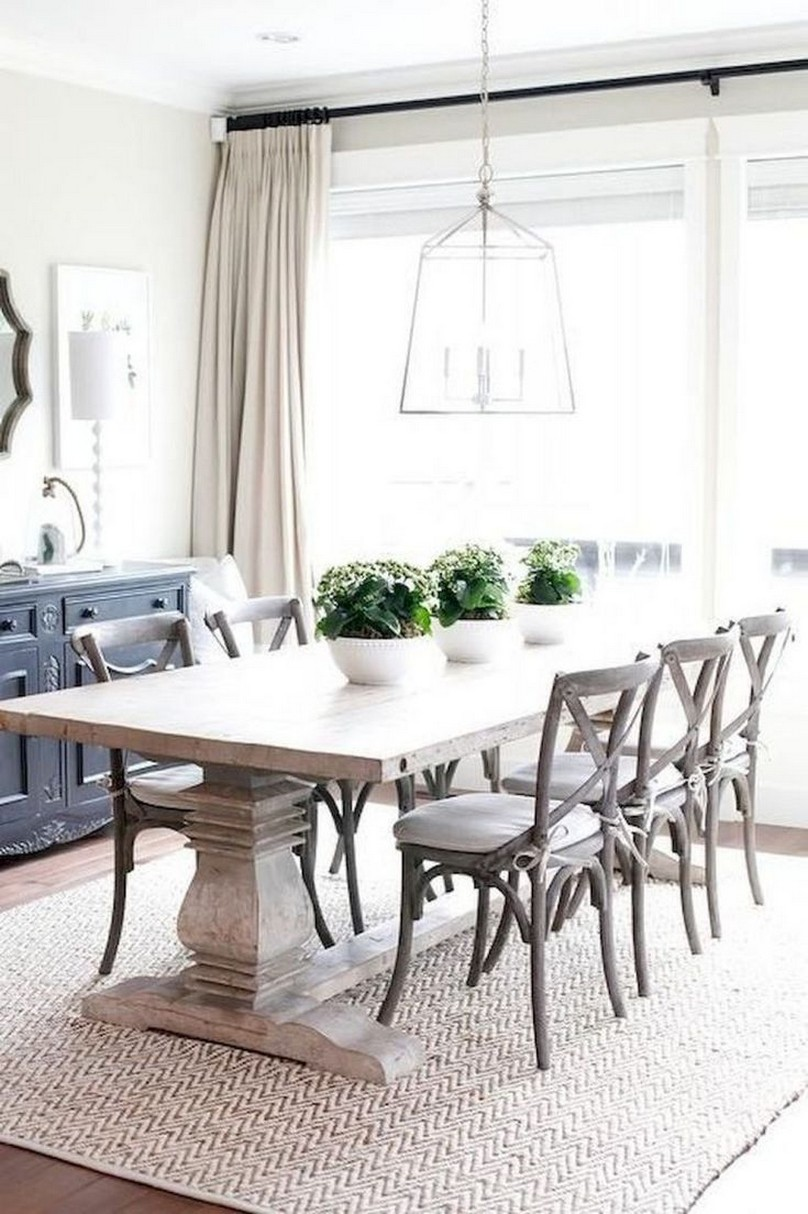 86 Different Types Of Dining Chairs Home Decor 82