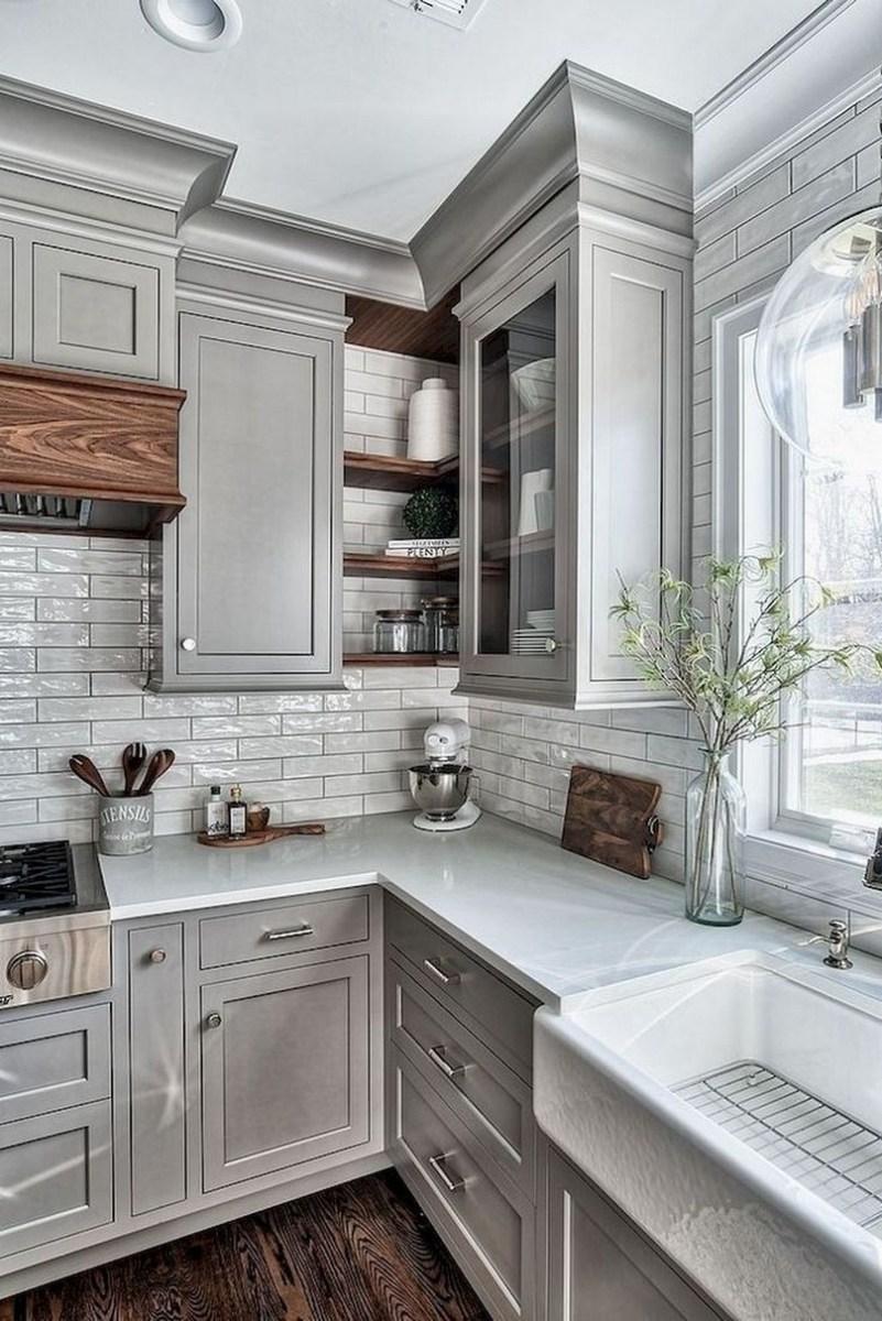 86 Modern Kitchen Ideas For Modern Kitchens Home Decor 26