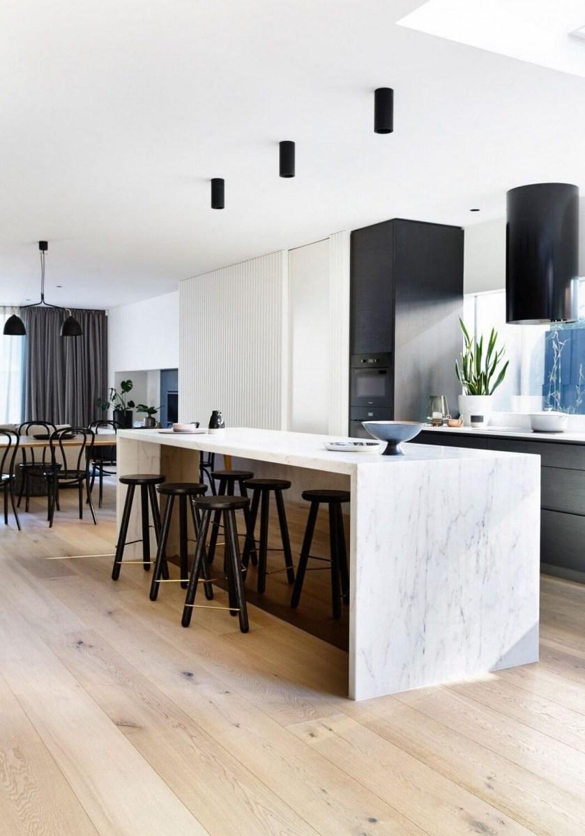 86 Modern Kitchen Ideas For Modern Kitchens Home Decor 35