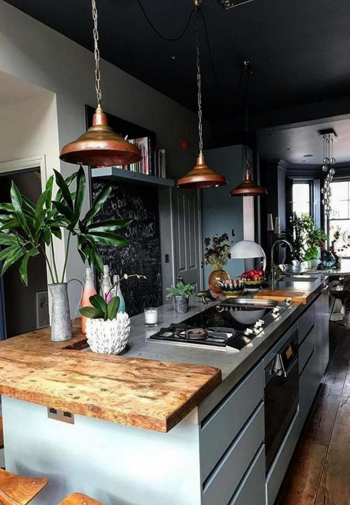 86 Modern Kitchen Ideas For Modern Kitchens Home Decor 48