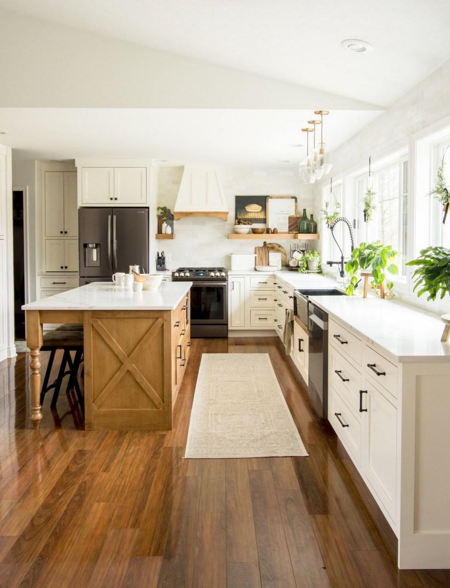 86 Modern Kitchen Ideas For Modern Kitchens Home Decor 54