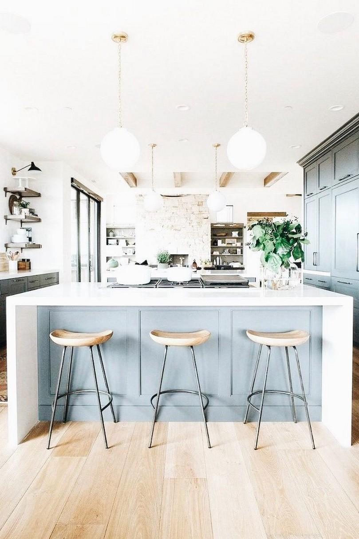 86 Modern Kitchen Ideas For Modern Kitchens Home Decor 71