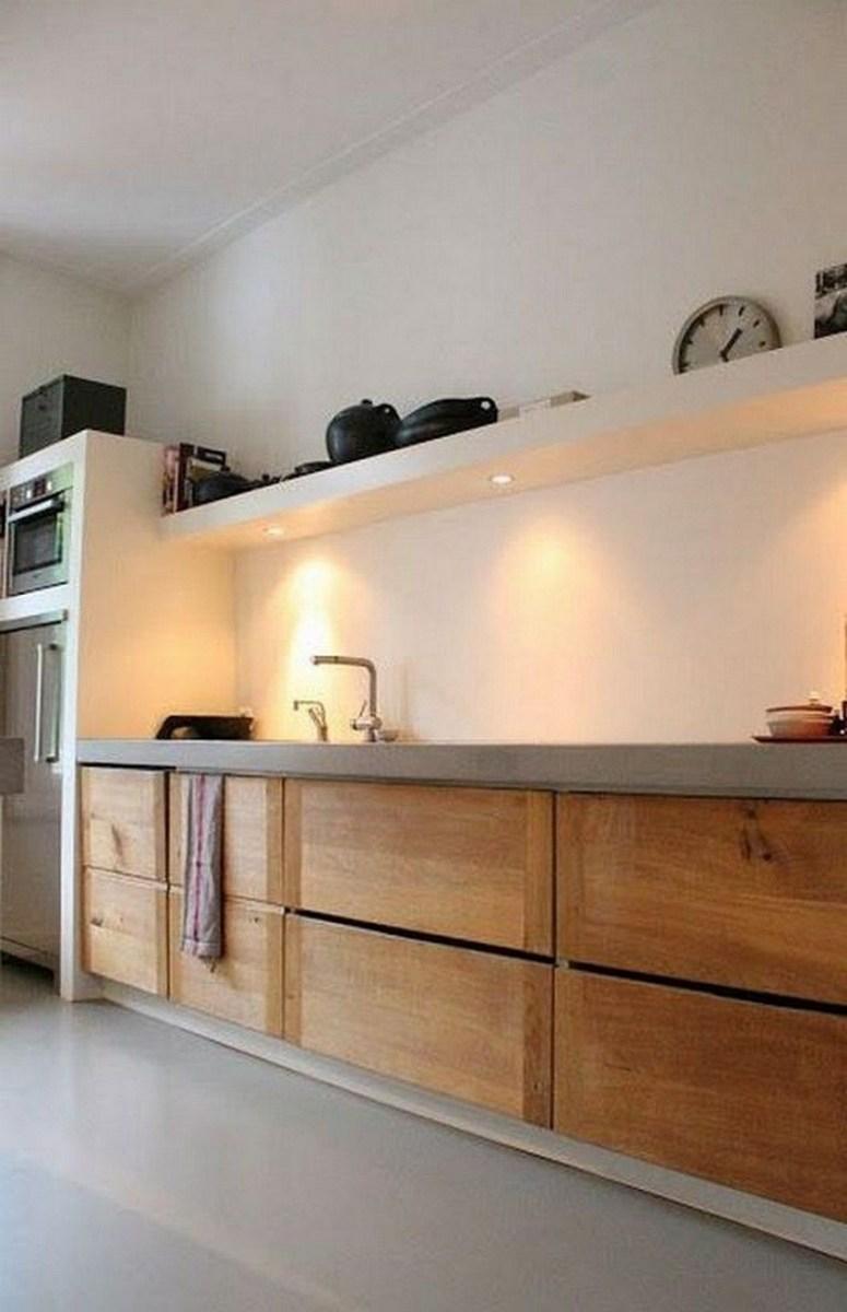 86 Modern Kitchen Ideas For Modern Kitchens Home Decor 75