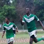 Match Preview: Dreams FC vs Techiman XI Wonders