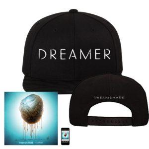 dreamshade_snapback