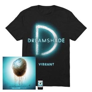 dreamshade_vibrant