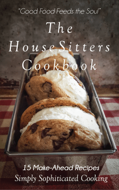 Cook Book Cover.png