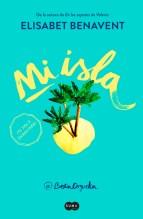 mi-isla-elisabet-benavent-portada-1