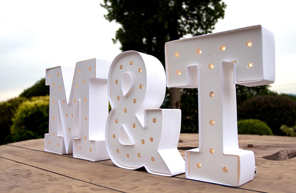 M&T Boda por Dreams of Pricesses