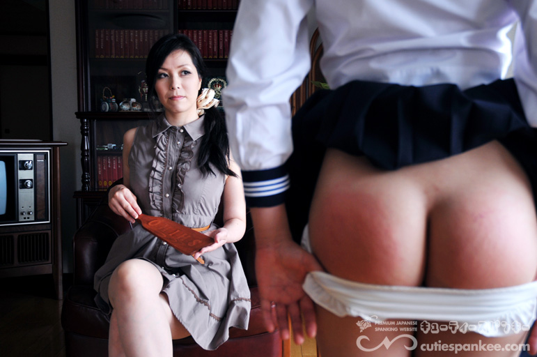 Japanese housewife porn-9738