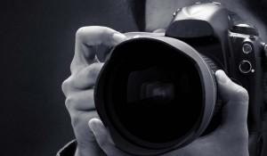 optimizar imagenes web photoshop dreamsoft