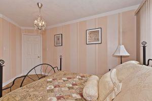 beige room after 3
