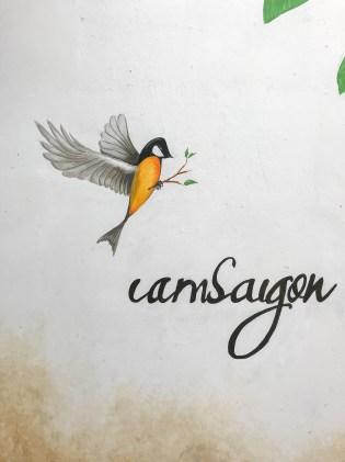 iamsaigon