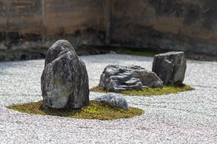 Stone Garden Islands